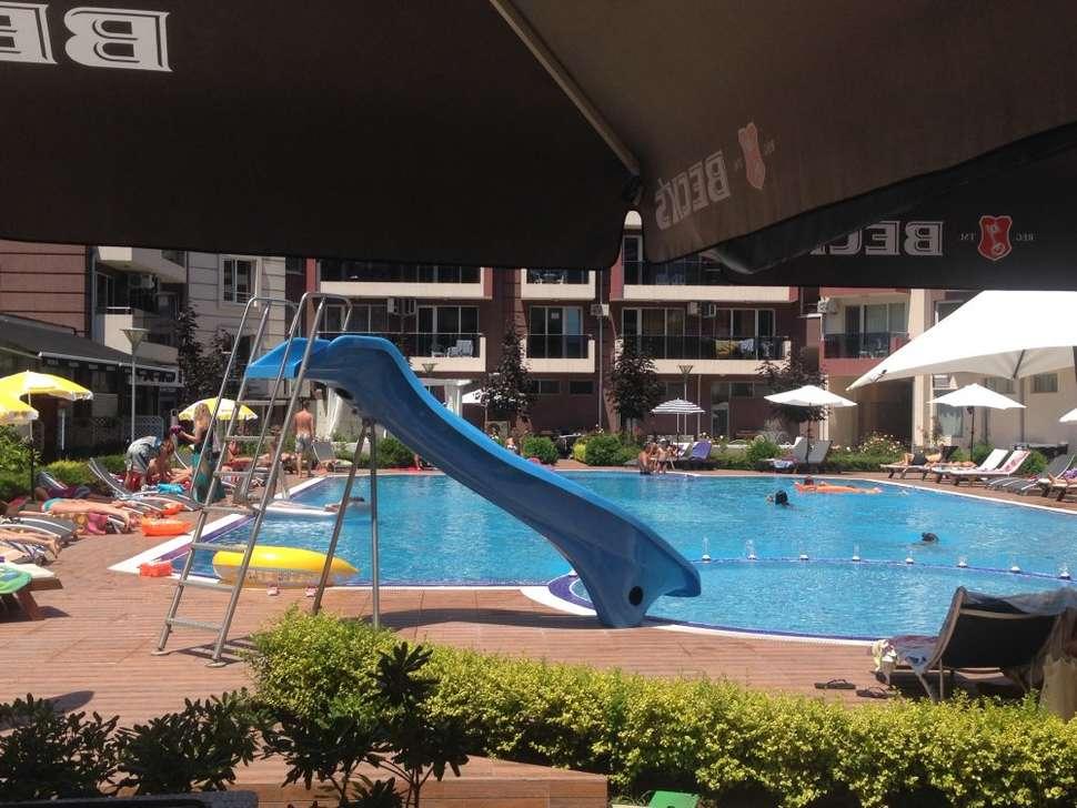 Admiral Plaza
