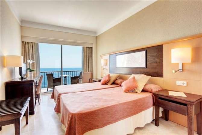 Sensimar Aguait Resort & Spa Cala Ratjada