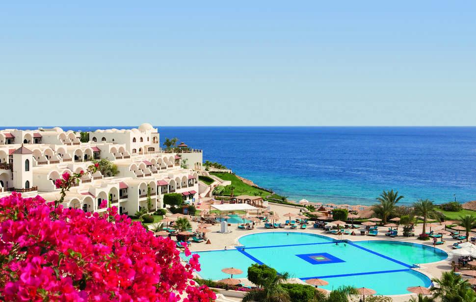 Movenpick Sharm el Sheikh