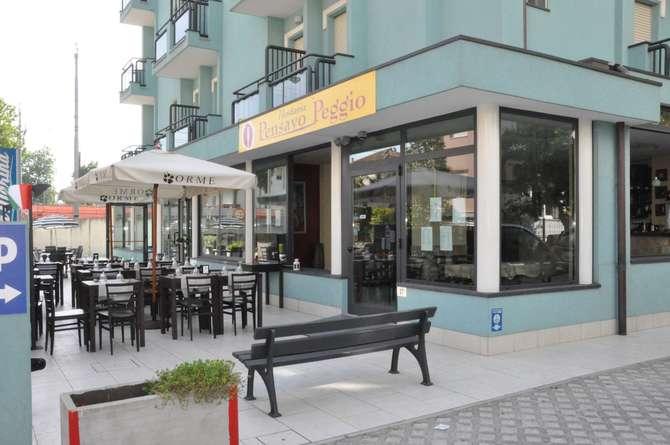 Acqua Suite Marina Rimini