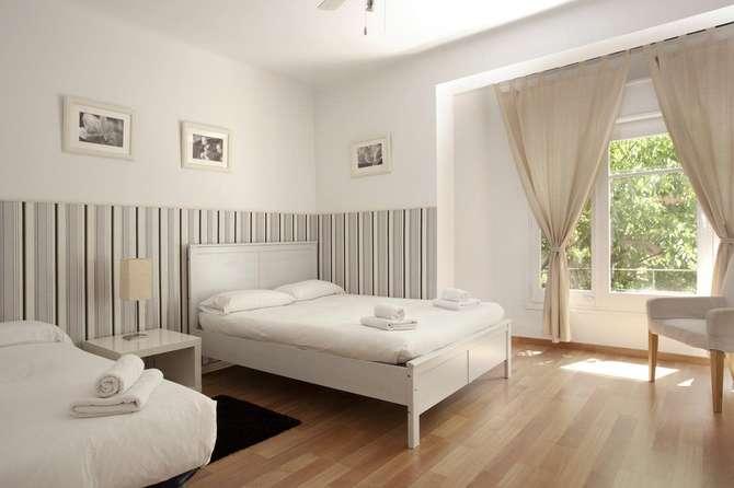 Suite Home Barcelona Barcelona