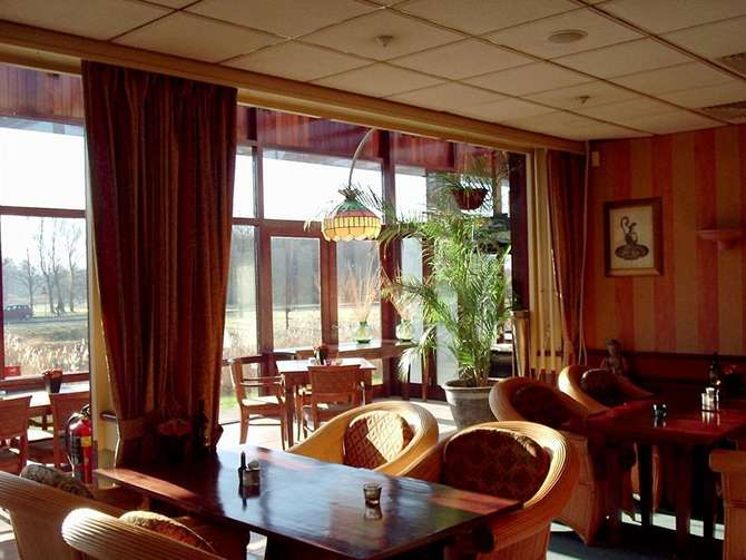 Hotel Den Helder Den Helder
