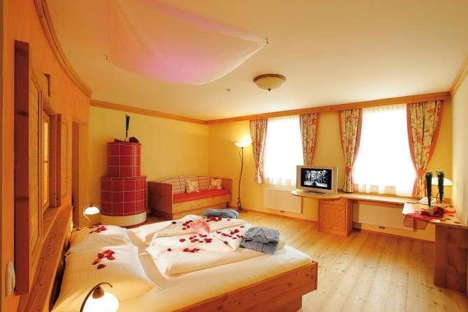 Hotel Dilly Windischgarsten