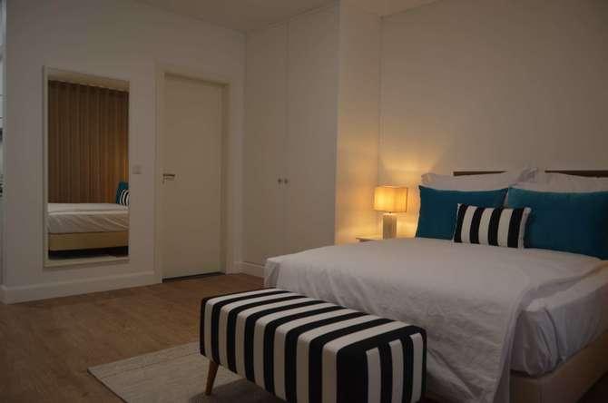 Studios Funchal by Petit Hotels Funchal