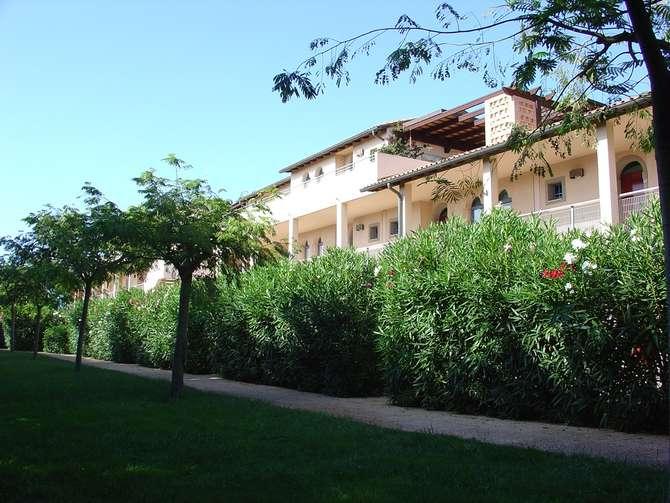 Residenza dei Cavalleggeri San Vincenzo