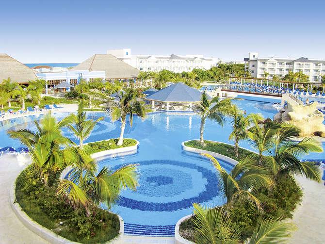 Hotel Starfish Cayo Santa Maria Cayo Santa Maria