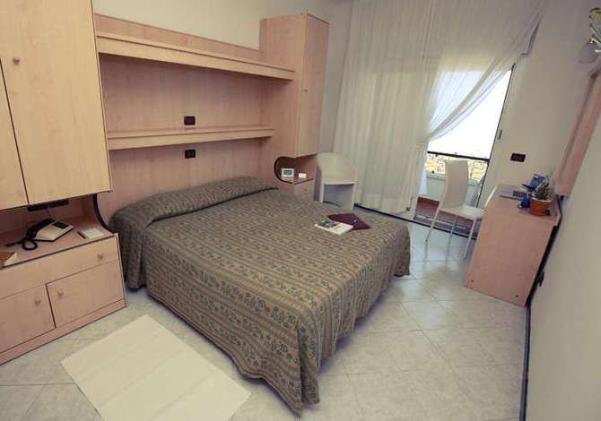Hotel & Residence Niagara Lido di Jesolo
