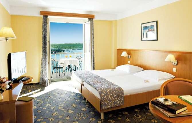 Lifeclass Hotel Neptun Portorož