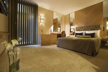 Marmara Hotel
