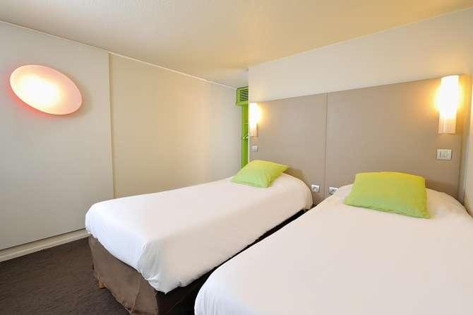 Hotel Campanile Bordeaux Sud - Pessac Pessac