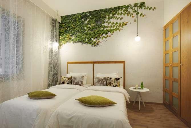City Hotel Thessaloniki Thessaloniki