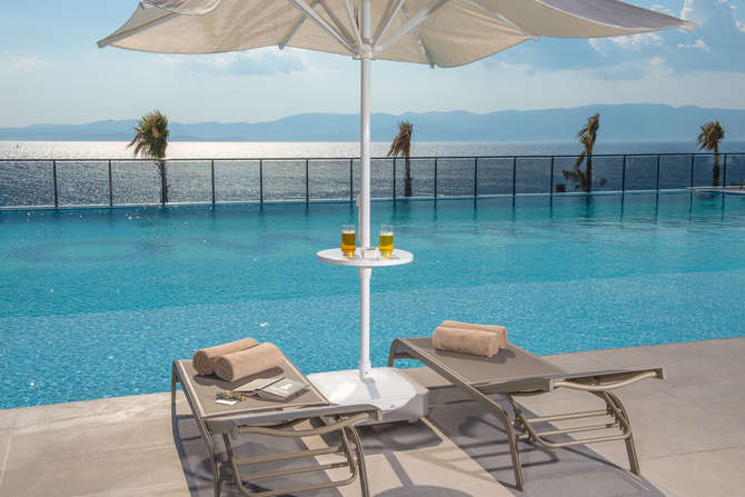 The Nowness Luxury Cesme