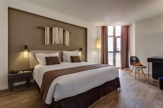 Purala Wool Valley Hotel & Spa Covilhã