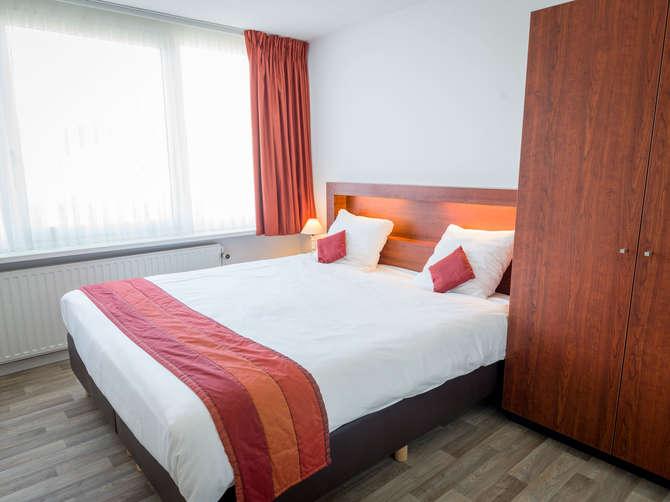 Hotel Olympia Brugge Brugge