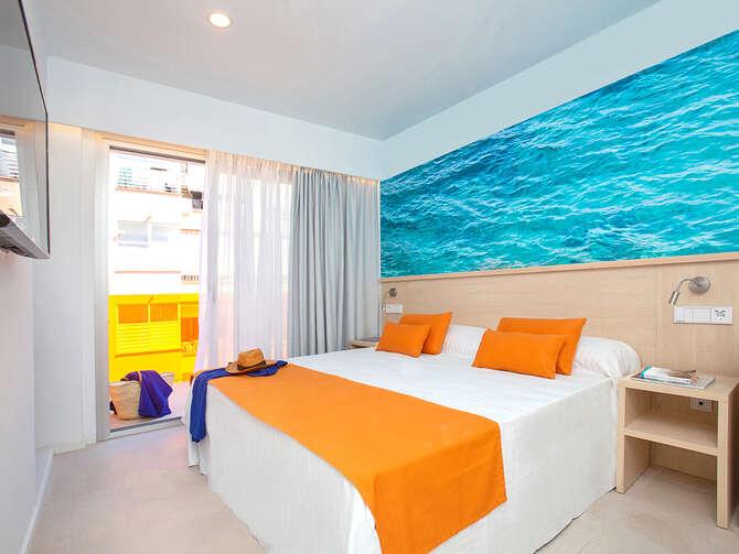 Hotel Mix Smart El Arenal