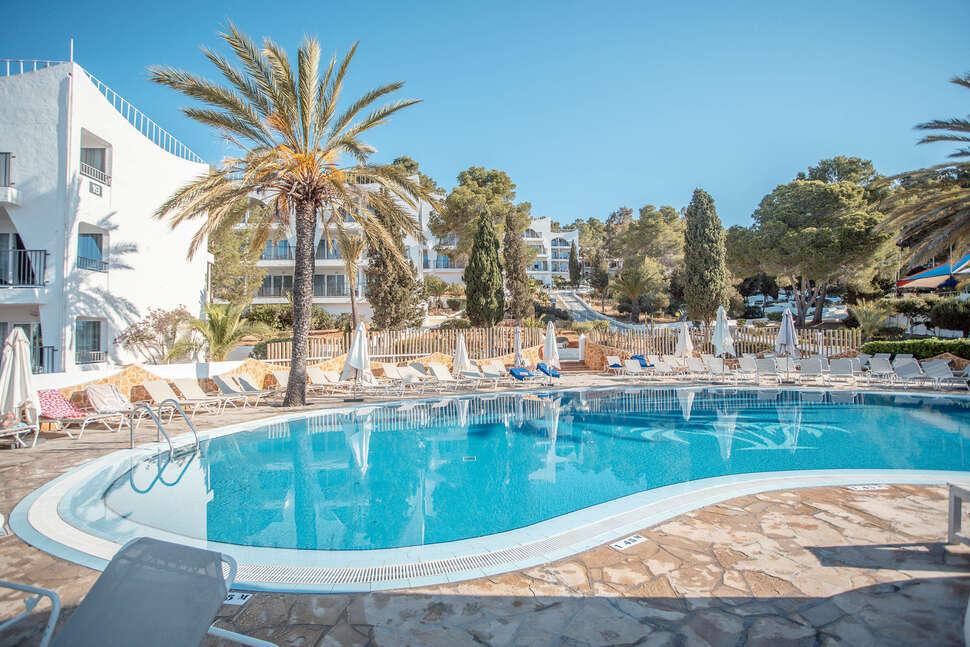 Marble Stella Maris Ibiza