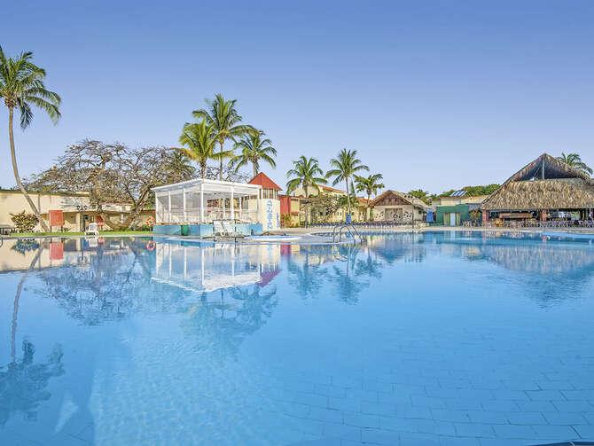Gran Caribe Villa Tortuga Varadero