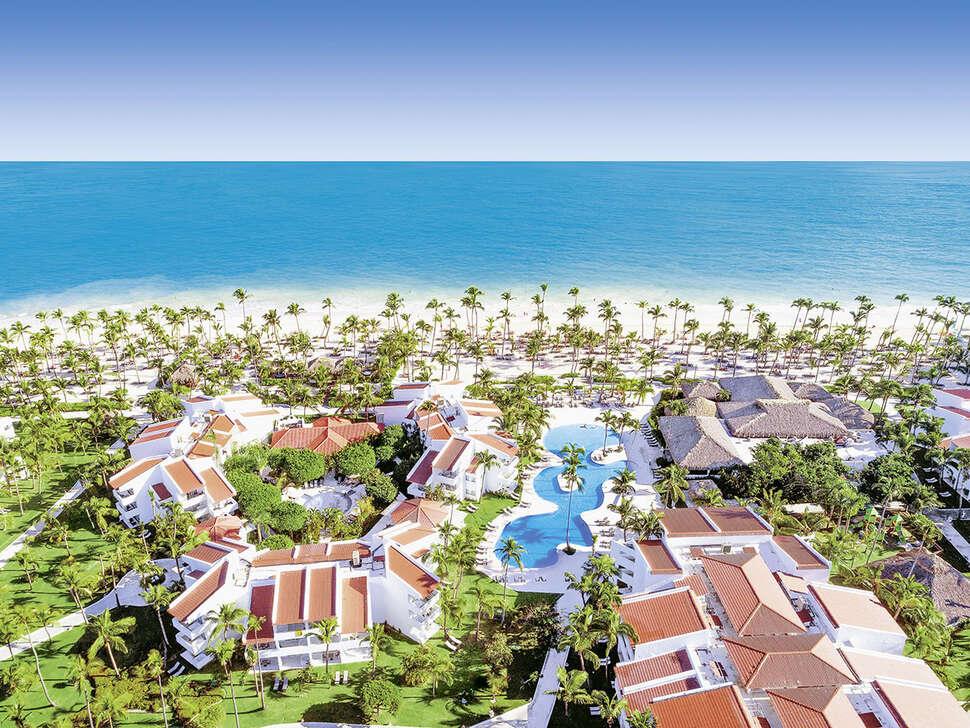 Grand Punta Cana Resort