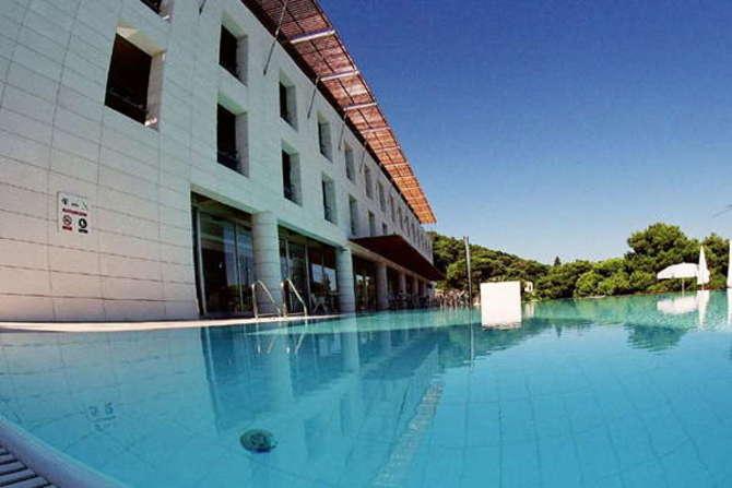 Hotel Uvala Dubrovnik