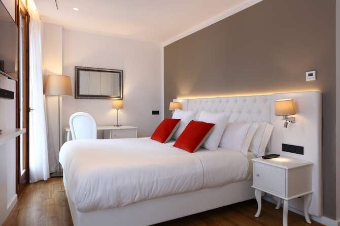 Bo Hotel Palma de Mallorca