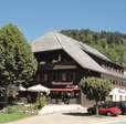 App Schwarzwaldhaus