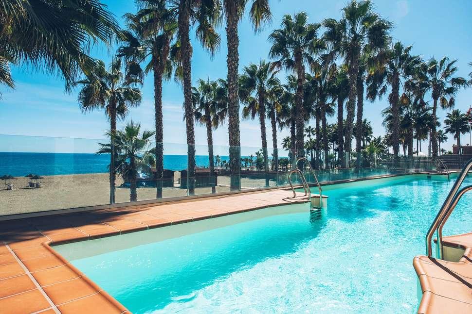Iberostar Costa del Sol