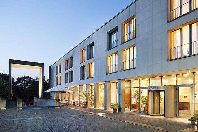 Vienna House Easy Trier Trier