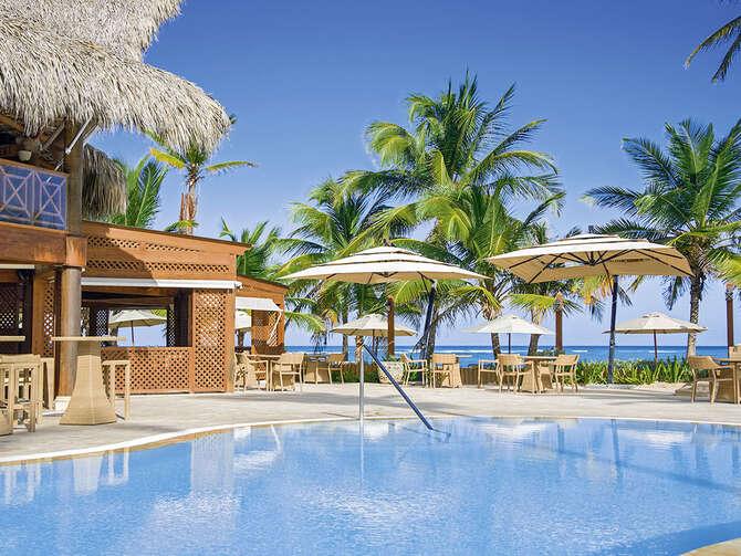 VIK Hotel Cayena Beach Punta Cana