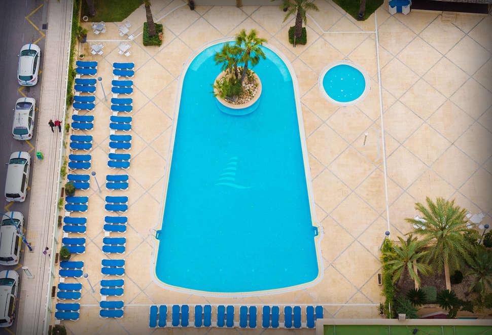 Levante Club Hotel & Spa