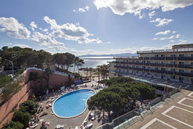 Hotel Best Cap Salou Salou