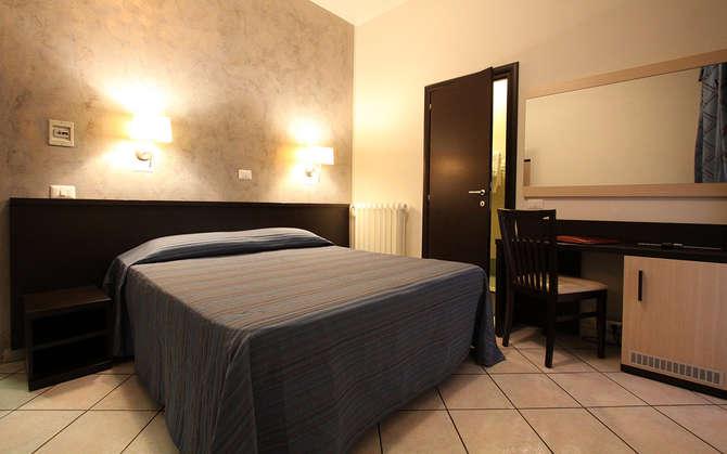 Clarin Hotel Roma Rome