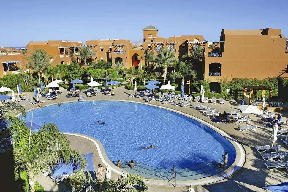 Sharm El Sheikh Imperial