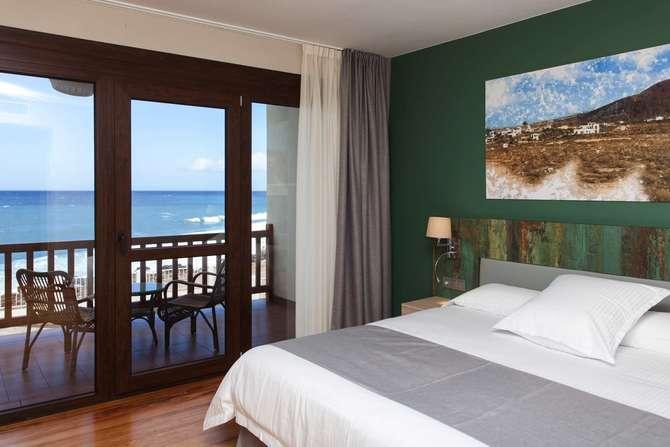 Hotel El Mirador de Fuerteventura Puerto del Rosario