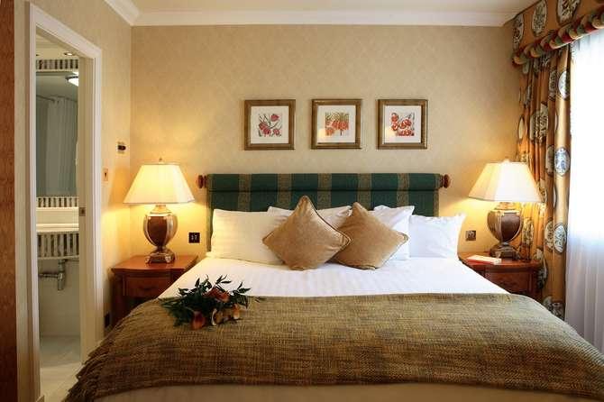 Kingsway Hall Hotel Londen