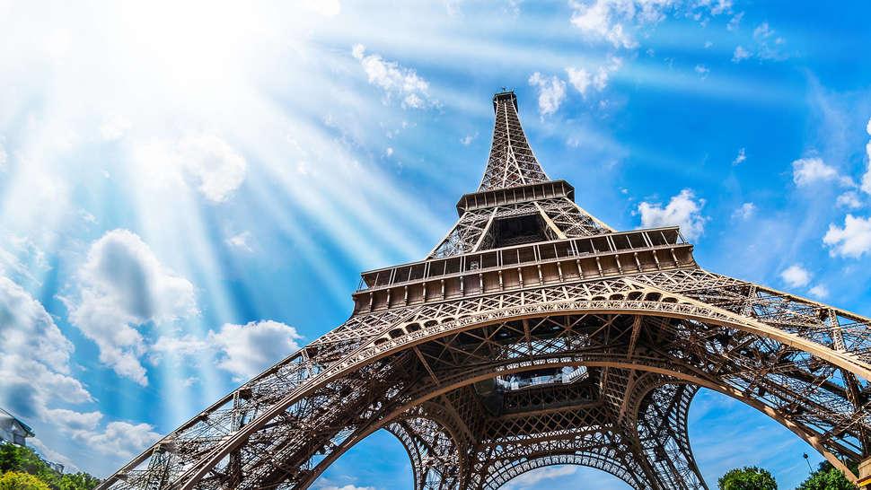 Mercure Paris Gobelins