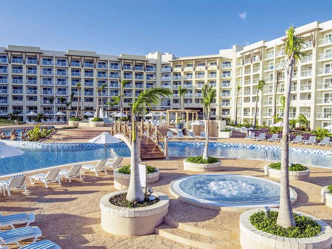 Melia Marina Varadero Hotel Varadero
