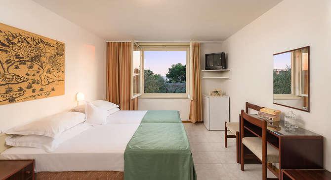 Hotel Rivijera by Valamar Makarska