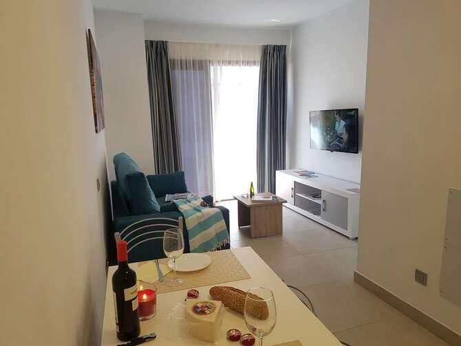 RK Canteras Suites Appartementen Las Palmas de Gran Canaria