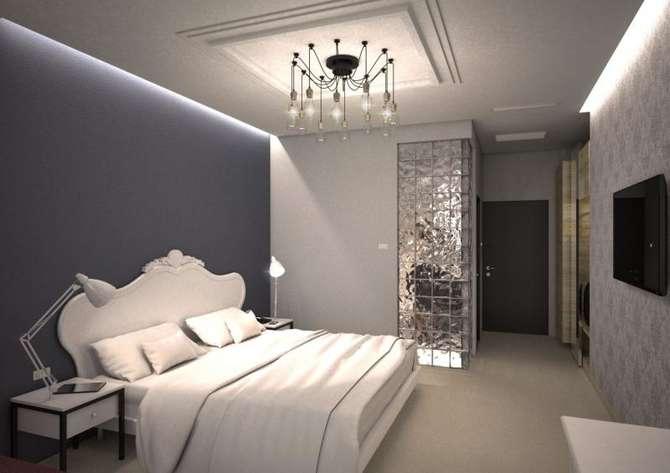 Smart Selection Hotel Lungomare Opatija Opatija