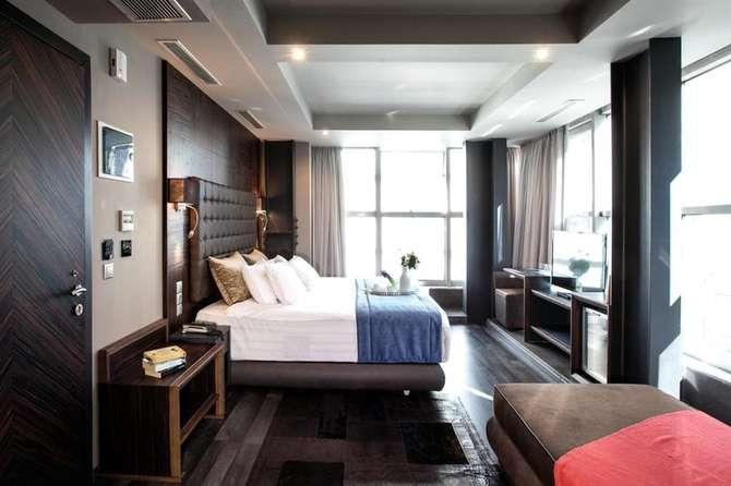 Diamond Suites Thessaloniki
