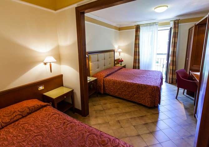 Hotel Il Chiostro Verbania