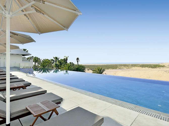 Sol Beach House Fuerteventura Costa Calma