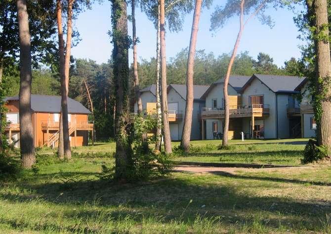 Le Relais du Plessis Resort Richelieu