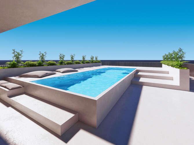 Dessole Coral Hotel Agios Nikolaos