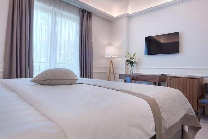 Hotel Majestic Budva