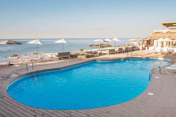 Pierre & Vacances Premium Menorca Binibeca Binibèquer Vell