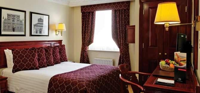 Grange Fitzrovia Hotel Londen