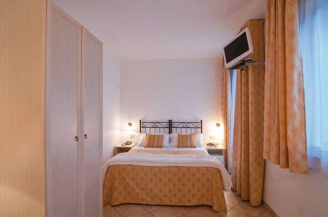 Hotel Sylesia Letojanni