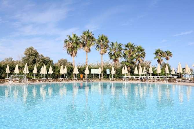 Minos Mare Hotel Rethymnon