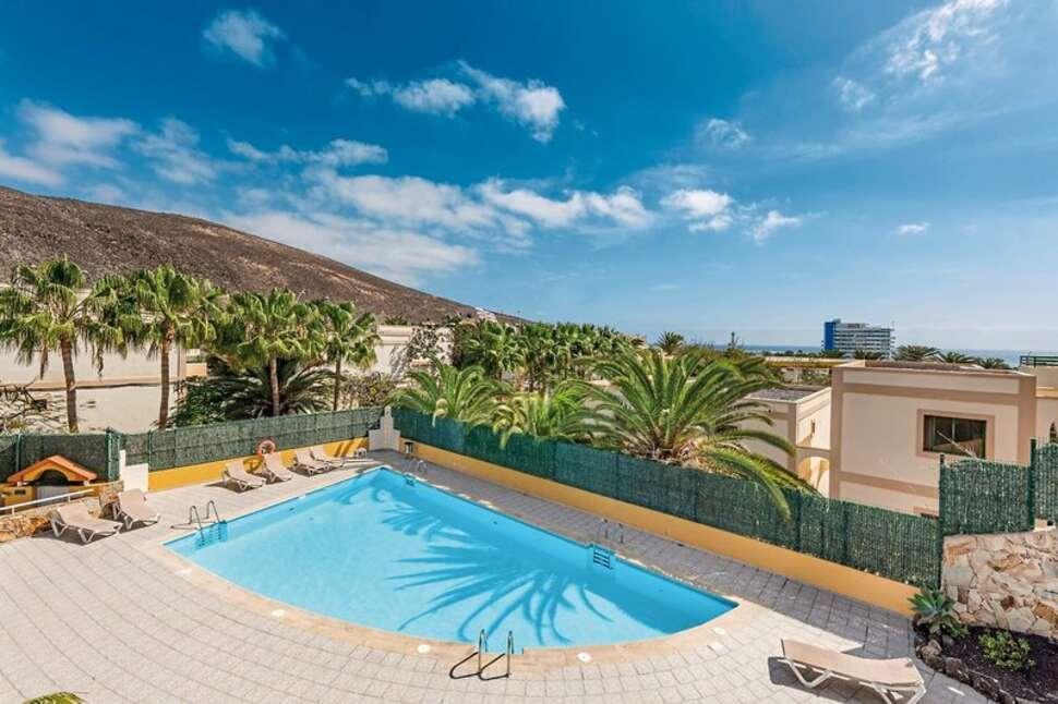PuntaMarina Fuerteventura